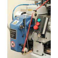 工业缝纫101型号封口机,原装进口,缝包机,立式包装机