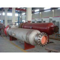 导热油电加热器|压力阀导热油电加热器|节能导热油电加热器