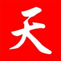 赣州广告 设计 广告制作 广告策划 赣州设计公司