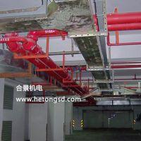 工业管道工程 管道工程 工业管道安装工程