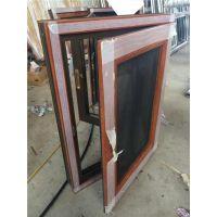 铝包木门窗从哪里进货,铝包木门窗厂家哪里有