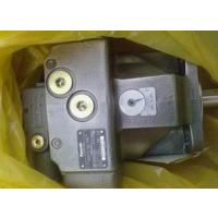 Rexroth柱塞泵A4VSO355LR2G/30L-PPB25N00