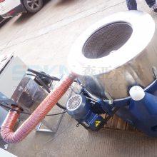 脱水机价格|脱水机|森亚环保工业脱水机