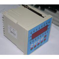 污水处理环保设备控制器一体化地埋式污水处理控制器 XHDM-5B