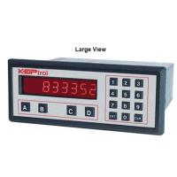 KEP定时器、KEP计数器