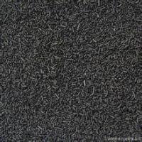 河南名洋柱状活性炭厂家 空气净水煤质柱状活性炭用途 各种活性炭生产商