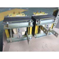 低价直销江奇公司DDG-3KVA大电流变压器