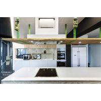 深圳办公室装修公司|康蓝装饰、提供办公设计、装修、施工一体