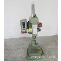 4508自动攻牙机/多轴攻牙机齿轮式自动攻丝机全自动攻丝机JT4508