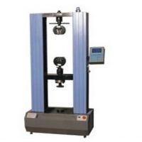 20吨阀门铸件耐用性检测试验机金属阀门压力试验机厂家微信15864030957