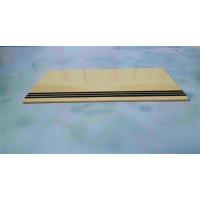 供应美国地面防滑处理/华颖瓷砖防滑条