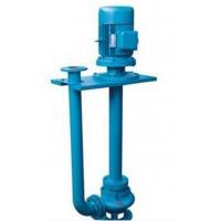 供应300YW950-20-90排污泵 液下排污泵 液下泵型号 不锈钢液下泵