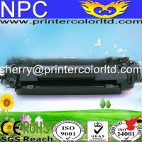 适用惠普 HP LaserJet Pro MFP M127NF激光打印机硒鼓 CF283A