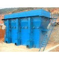 河水净化设备贵州一体化净水器
