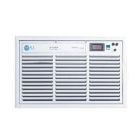 厂家定制中央空调消毒机 空调机组净化器 食品杀菌设备