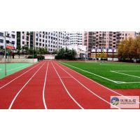 供应国际标准塑胶跑道 塑胶跑道,塑胶球场,陕西塑胶跑道,塑胶场铺设工程各类学校球场幼儿园地面塑胶地坪