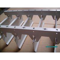 铝挂片厂家|铝挂片尺寸|铝挂片吊顶|广东铝挂片生产厂家