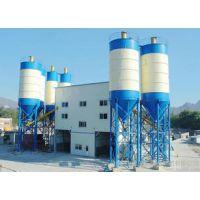 福润科技曲江高效搅拌站改造价格,优质的生产环境