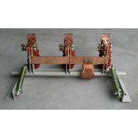 产品促销JN15-12/31.5型户内高压接地开关