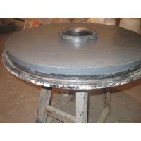 浇注型碳化硅陶瓷涂层|碳化硅耐磨修补剂|可浇注碳化硅修补剂