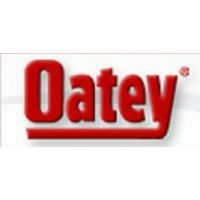 OATEY MANUFACTURING止回阀
