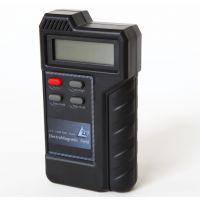家用电磁辐射检测仪 型号:SPT/LZT1160