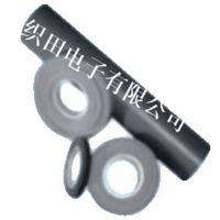 供应韩国SK硅胶皮,黑色硅胶皮