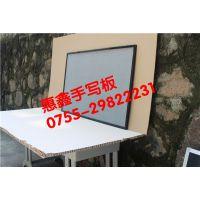 天河软木板Q三亚软木板Q惠州木框软木板