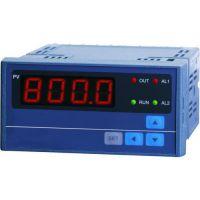 思普特 水泥专用温度远传智能巡检仪 型号:LM61-XMDA5120-03-5