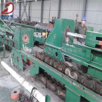 上海盛狄厂家直销耐腐蚀Ni200纯镍棒材