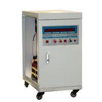 阜源科技85%器件进口 FY11-5KVA工厂直销5KVA变频电源|5KW交流变频电源