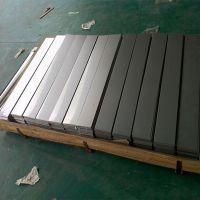 供应航空级钛合金Gr.5板材 耐腐蚀Gr.5材料价格