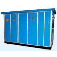 龙岩二手变压器回收,二手电力配电柜配电房回收
