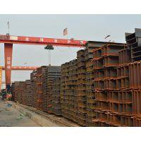 太原工字钢、金鸿发贸易、槽钢工字钢
