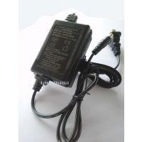 净水器电源知名品牌佛山GRT格雷特24V纯水机电源适配器