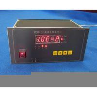 北京京晶 单路 数显式电阻真空计 ZDZ-D1有问题请来电咨询我们