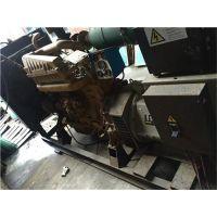 从化发电机回收,广州益夫回收,大型发电机回收