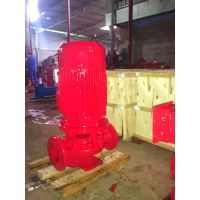 陕西消防泵Q=20L/S,H=84M.N=37KW价格