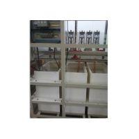 求购水阻柜,陕西水阻柜,鄂动液体水阻柜厂家