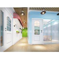 幼儿园装修|幼儿园设计公司|幼儿园室内设计|童诺设计公司