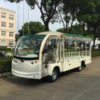 湖南3吨电动货运车,工厂运输工具车,厂区运载货电瓶车