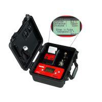 供应德国Esders SAFE乙烷分析仪