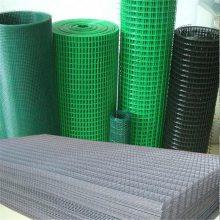 宽幅电焊网 铁丝网单价 热度电焊网