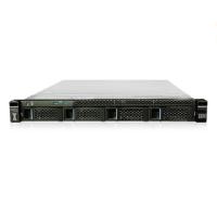 联想 System X3250M5 I23机架服务器 E3-1220V34核3.1G 8G 无盘
