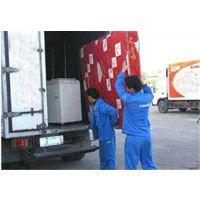 家顺搬家(在线咨询)_大朗搬运公司_搬运公司服务