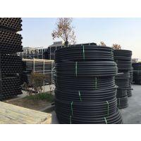 PE给水排水管道,PVC给水农灌管排水管,双壁波纹管,盘管