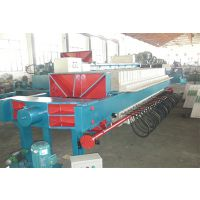 黑龙江洗沙场污水处理压滤机价格