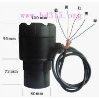 中西供激光水位计 型号:HF8/JH2400库号:M387962
