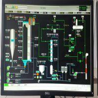 青岛海力新能供应整套煤粉锅炉装备、蒸汽锅炉、热水锅炉型号齐全
