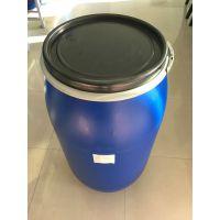 160L塑料桶